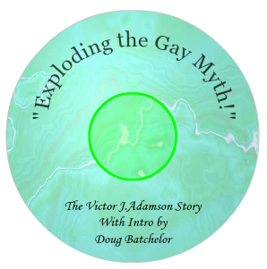 Exploding the Gay Myth